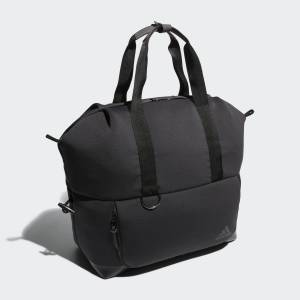 SPORT PERFORMANCE FAVORITE CONVERTİBLE TOTE ÇANTA