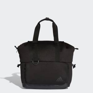 SPORT PERFORMANCE FAVORITE TOTE ÇANTA