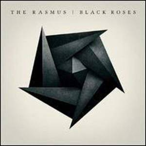 Black Roses  Universal Music Group