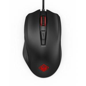 Hp Omen Gaming Mouse 1KF75AA