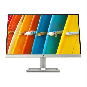 HP 2XN58AA 22 inc 5ms AnalogHDMI  FreeSync Full HD IPS Monitör