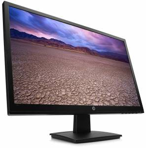 HP 1CA81AA 27 1ms Full HD Led Monitör