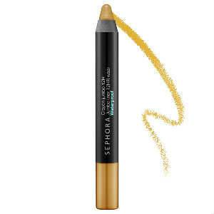Sephora Jumbo Liner Waterproof - 08 Gold