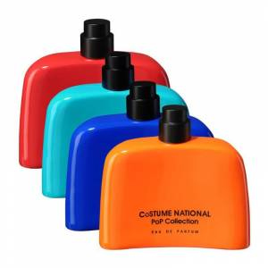 Costume National PoP Collection EDP 100 ML Kadın Parfümü