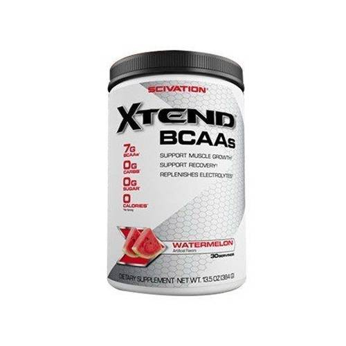 Scivation Xtend BCAA 369 Gr AHUDUDU