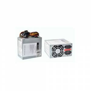 PLATOON PL-9256 200W POWER SUPPLEY 8CM FAN SOĞUTMALI