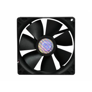 Cooler Master R4-S9S-19AK-GP 90MM ST1 FAN