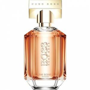 Boss The Scent Intense For Her Edp 50 Ml