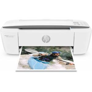 HP T8W42C DESKJET INK ADVANTAGE 3775 BEYAZ ALL-IN-ONE YAZICI
