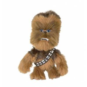 Star Wars Chewbacca 25Cm