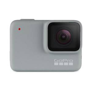 GOPRO HERO7 WHITE  5GPRCHDHB-601 1.3517.7598