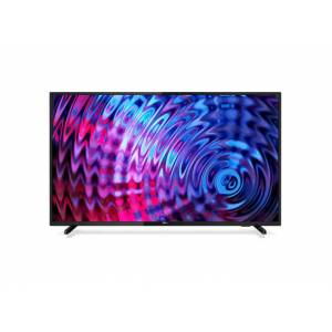 Philips 43PFS550362 43 109 Ekran Uydu Alıcılı Full HD LED TV