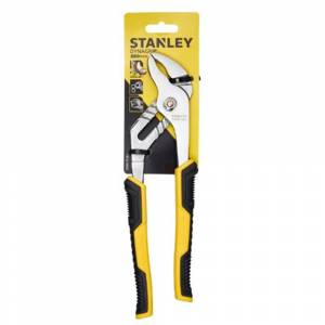 Stanley STHT074361 Fort Pense 250mm