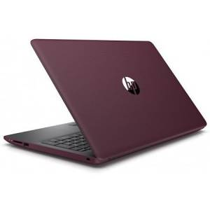 HP 4PQ41EA 15-DA0033NT Core i5-8250 4GB 256GB SSD 2GB MX110 VGA 15.6 FreeDOS