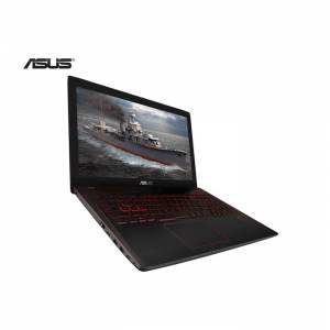 ASUS ROG FX504GD-78250 Core i7-8750H 8GB 1TB  256GB 4 GB GTX 1050 15.6 Full HD Endless