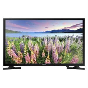 Samsung UE40J5270 40 İnç 102 Ekran Uydulu FULL HD SMART LED TV