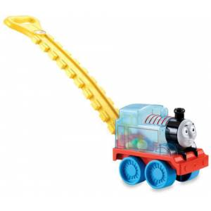 Fisher Price Thomas Yürüteç