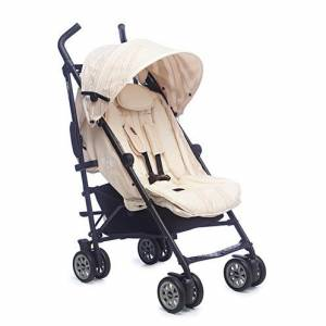 Easywalker Mini Buggy Travel Sistem Bebek Arabası