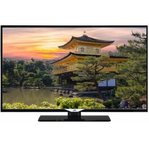 JVC LT-43VF42T 109 cm Full HD LED TV