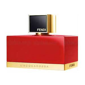 FAN DI FENDI LACQUAROSSA EDP PARFÜM BAYAN 75ML