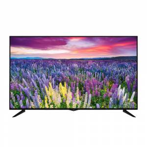 Vestel 4K SMART 65UD8900 165 EKRAN LED TV 65 inç