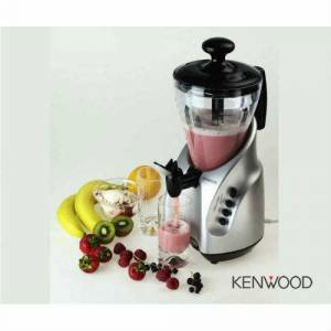 Kenwood SB255 Smoothie Sürahi Blender