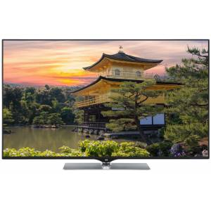 JVC LT-65VU83T 165 cm 4K Ultra HD Smart Uydu Alıcılı LED TV
