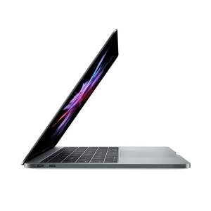 15-inch MacBook Pro with