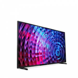 PHILIPS 50PFS5803 FULL HD SMART LED TV