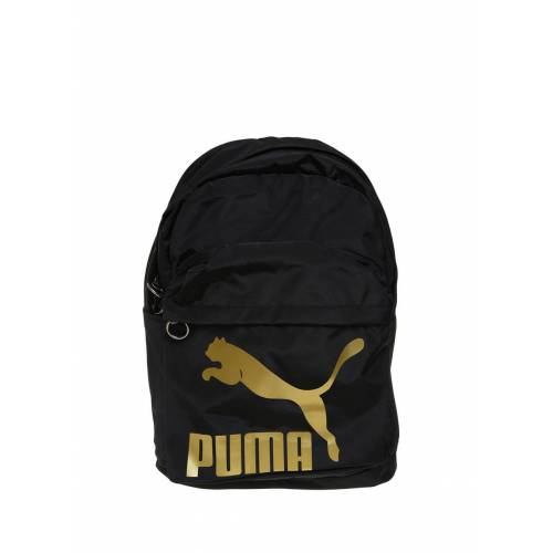 Puma Sırt Çantası 074799-09 Originals Backpack 409716463