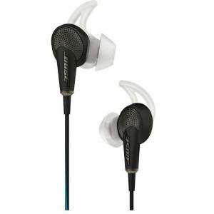 Bose QuietComfort 20 Akustik Apple Kulaklık