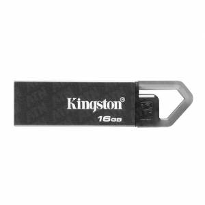 Kingston DTMiniRex 16GB USB 3.1 USB Bellek DTMRX16GB