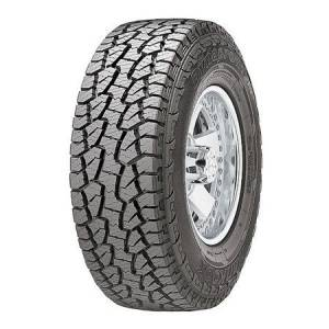 Hankook 21585R16 115112R   Dynapro AT M RF10 2017-2018