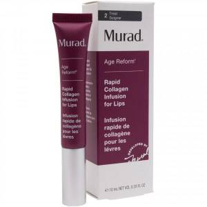 Dr Murad Rapid Collagen Infusion for Lips