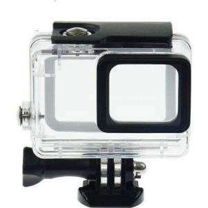 GoPro Hero 5 Hero 6 Black Edition Waterproof Göğüs Kemeri 5li Set