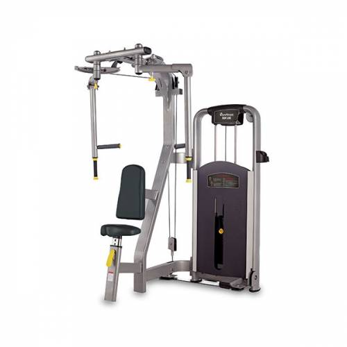 PROFITNESS 202A SEATED STRAİGHT ARM CLİP CHEST