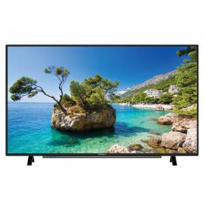 Grundig 32VLE6730 32 81 Ekran Full HD Smart LED TV