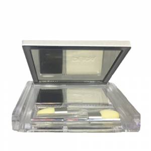 Pupa Colorextreme Compact Eyeshadow Duo 09 İkili Mat Far