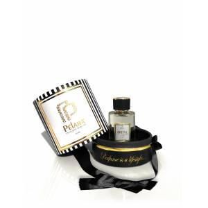 Aron Sport Edp 100 ml. Unisex Parfüm By Pp