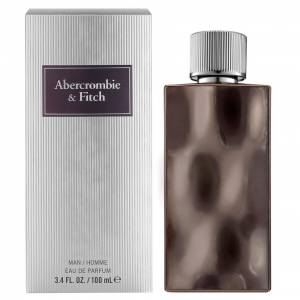 Abercrombie Fitch First Instinct Extreme Edp 100 ML Erkek Parfüm