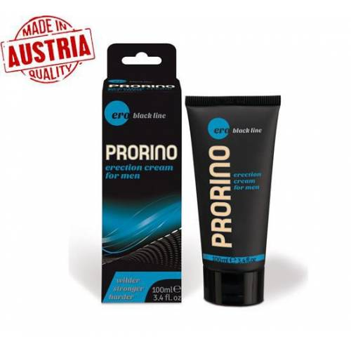 Prorino Erection Cream For Men 100ML. 412144924