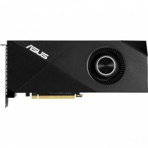 Asus TURBO GeForce RTX 2060 6GB 192Bit GDDR6 (DX12) PCI-E 3.0 Ekran Kartı (TURBO-RTX2060-6G)