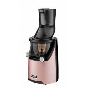 KUVINGS EVO820RG WHOLE SLOW JUICER KATI MEYVE VE SEBZE SIKACAĞI