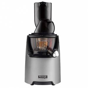 KUVINGS EVO820DS WHOLE SLOW JUICER KATI MEYVE VE SEBZE SIKACAĞI