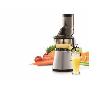 KUVINGS C7000S GRİ WHOLE SLOW JUICER