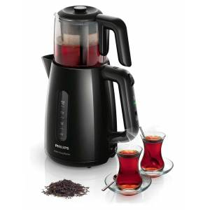 Philips HD730100 Daily Collection Çay Makinesi