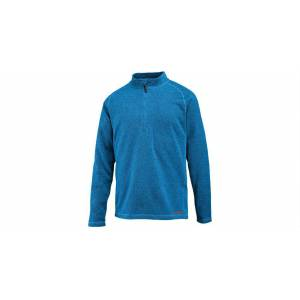 MERRELL  FLEECE SWEATSHİRT  XXL BEDEN
