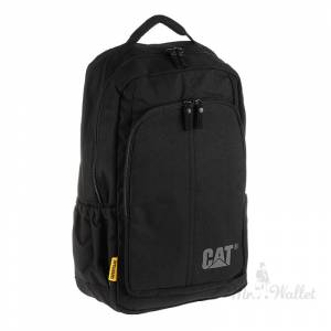 CAT UNISEX SIRT ÇANTASI 83305-01