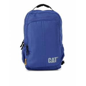 CAT UNISEX SIRT ÇANTASI 83305-282