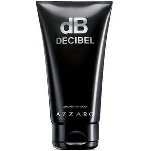 Azzora Decıbel 150Ml